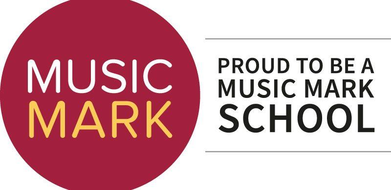 Music-Mark-logo-proudtobe-right-[RGB]